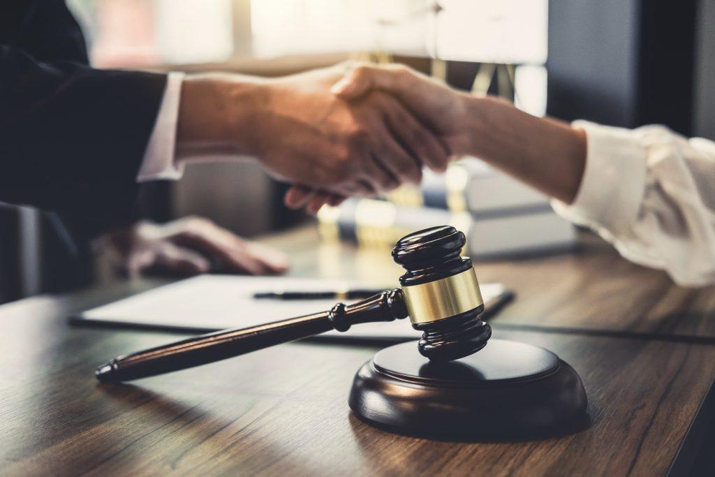 Transactional Work - Pinellas Attorneys
