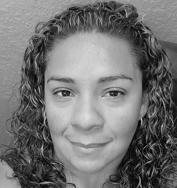 Lorena Juarez